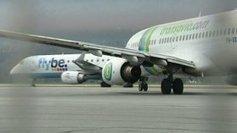 En Savoie, la compagnie aérienne Transavia prolonge sa ligne Paris Orly-Sud - Chambéry cet hiver | Savoie | Scoop.it