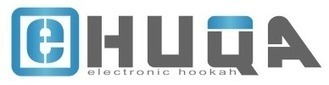 eHUQA Ultimate Starter Kit | e liquid hookah | Scoop.it