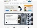 eBay Coupon Code 2014: Promo Codes, Free Shipping Coupons | coupons code | Scoop.it