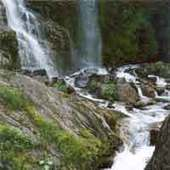 Kullu Manali tour package from Pune | Indian Tourism Places | Scoop.it