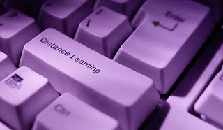 Learning with 'e's: Learning theories for the digital age | Leadership in Distance Education | Scoop.it