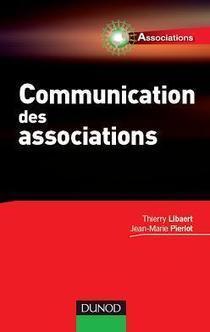 VEF-AERF : Communication des Associations | Récolte de fonds | Scoop.it