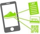 Quelles tendances de consommation in-store et on-line ?   La Proximité Attitude - Commerce Attitude   Scoop.it