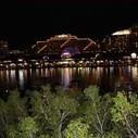 Darling Harbour, Sydney | Travel Tips | Scoop.it