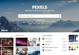 Startup Collections | Kool Look | Scoop.it