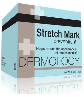 Dermology Stretch Mark Cream Review.   Pregnancy Stretch Marks 2013   Scoop.it
