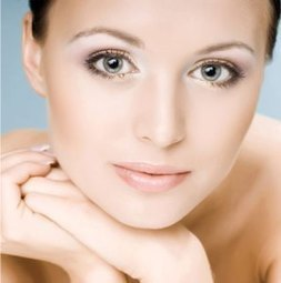 Botanox skincare range of Sakare for impressive plumped-out skin | My beauty Secrets | Scoop.it