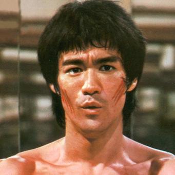 Bruce Lee Biography   Kung Fu Film   Scoop.it