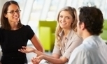 Hard Facts About the Soft Side of Customer Experience: Emotion | Loyalty360.org | Social CRM News | Scoop.it