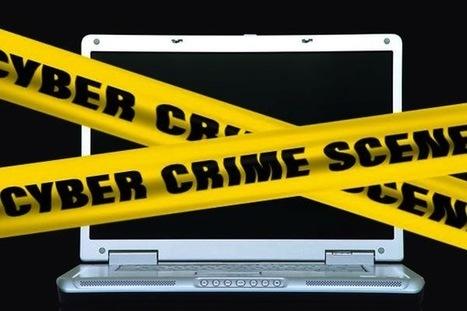 #Cybersécurité: le talon d'Achille du monde des affaires | #Security #InfoSec #CyberSecurity #Sécurité #CyberSécurité #CyberDefence & #DevOps #DevSecOps | Scoop.it