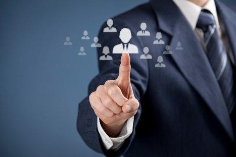 LinkedIn: maximisez l'impact de votre entreprise en 3 étapes | Outils & Entreprises | Scoop.it