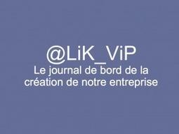 Les enjeux de la #GPEC dans les #PME | Entretiens Professionnels | Scoop.it