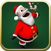 Ecell Technology News: Have a Twisted Christmas with These Apps! [iOS] | Tech Travels | Scoop.it