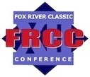 Boys Hockey All-Conference Honors - Fox River Classic Conference (FRCC) | College and Wisconsin High School hockey | Scoop.it