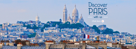 Découvrez la France à la française avec Localers | Le Business Plan | Actualités Start-up | Scoop.it