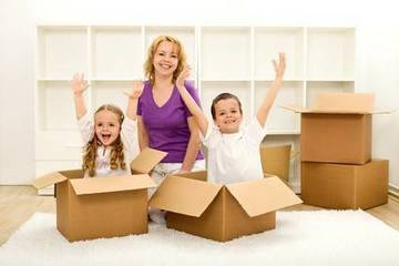 Long Distance Packers and Movers in Tucson Area | My Tucson Movers | Scoop.it