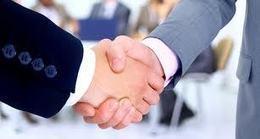 Qu'est ce que le Sales & Relationship Management ? Interview ...   Management   Economie   Gestion   Scoop.it