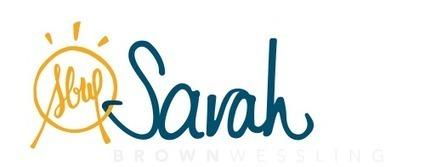 Overcoming School Politics: VIDEO message - Sarah Brown Wessling | Cool School Ideas | Scoop.it