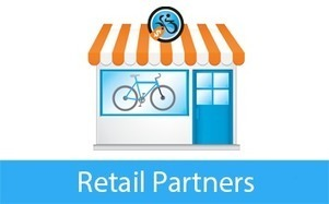 Home - Used Bicycles for Sale - BicycleBlueBook.com | Bicycle Blue Book Marketplace | Scoop.it