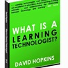 IKT og læring
