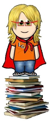 The Adventures of Library Girl: Readers Advisory 2.0 - Collaborative Genre Prezis | Readers Advisory For Secondary Schools | Scoop.it