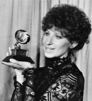 Why Barbra Streisand is the original diva - Jewish Telegraphic Agency | Barbra Streisand | Scoop.it