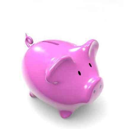 Quand les banques se trompent sur les calculs d'emprunts   Solutions pour l'habitat   Réglementation   Scoop.it