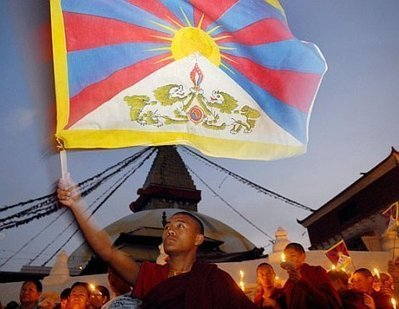 Tibet - Cultural Murder | Global-Issues | Scoop.it