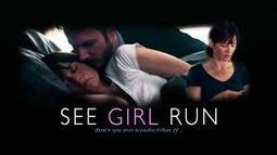 Watch Movie Entertainment: Watch See Girl Run Movie Entertainment Full Movie in HD quality (720p) | Download Hit Movie iron man 3 full HD High quality | Scoop.it