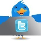 Twitter Best Practices: 9 Steps to a Better Strategy | Social Media Today | Understanding Social Media | Scoop.it