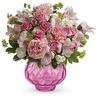 Gorgeous Happy Birthday Flowers | USA