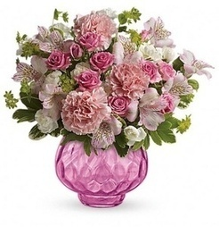 Shop Online Birthday Flowers Delivery | USA | Gorgeous Happy Birthday Flowers | USA | Scoop.it