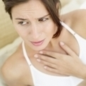 How Can Heartburns Be Reduced During Pregnancy? | Alternative health Treatment | Scoop.it