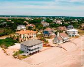 DeBordieu Real Estate Kaz-ette: DeBordieu Owners Care about ... | Explore Pawleys Island | Scoop.it