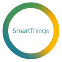 SmartThings Launches An Online And Mobile Shop For 'Internet Of Things' Devices | TechCrunch | Mobile updates | Scoop.it