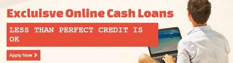 Payday Loans Wellington- Instant Payday Loan Approval with Ease | Payday Loans Wellington | Scoop.it