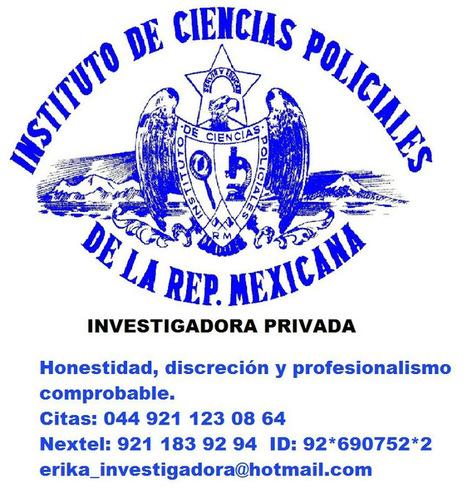 Equipo de EPN cancela invitación a firma del Pacto por México ~ Un ... | Productos de consumo | Scoop.it