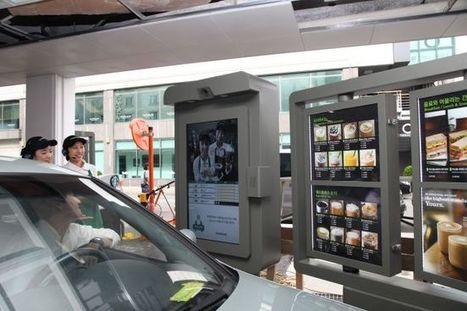 Korea : artisanal roasters take coffee upscale   Coffee News   Scoop.it