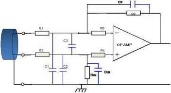 Quiz: Filtering EMI With Op Amps