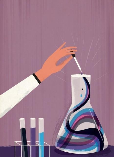 Invigorating biopharma: How the three rules can drive superior performance | New pharma | Scoop.it