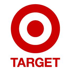 Target apologizes for dress label put down | Marketing Magazine | PR PROBS | Scoop.it