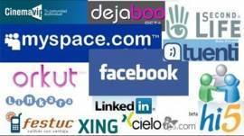 Redes sociales en educación: ¿sí, ono? | Las TIC y la Educación | Scoop.it
