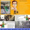 Electricial Contractors Cork