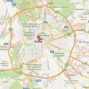 Un ottimo modo per cominciare la vostra vacanza a Roma   NCC Roma   NCC Roma   Scoop.it