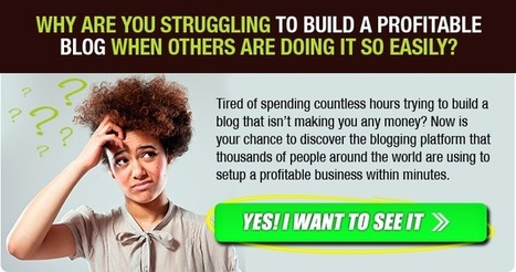 Expert Tips And Tricks For Lead Generation   Joseph Montes   Scoop.it