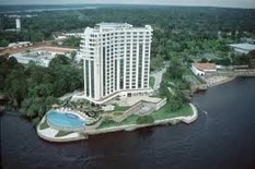 Visit The Exotic Natural Beauty Of Manaus | Best Holiday Destinations | Scoop.it