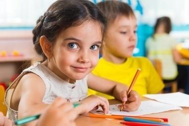 Cómo un profesor puede comprender y ayudar a un alumno/a con TDAH | FOTOTECA INFANTIL | Scoop.it