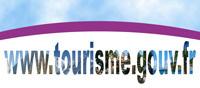 Études sur tourisme.gouv.fr | Mon CDT sur le Ouèbe | Scoop.it