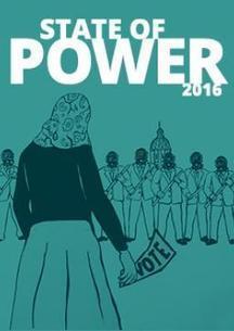 Democracy is dead: Long live democracies! | Peer2Politics | Scoop.it