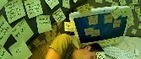 Teacher Jobs – Effective Teaching Online | Home based jobs | Online teaching | Scoop.it